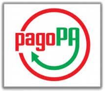 pagp PA