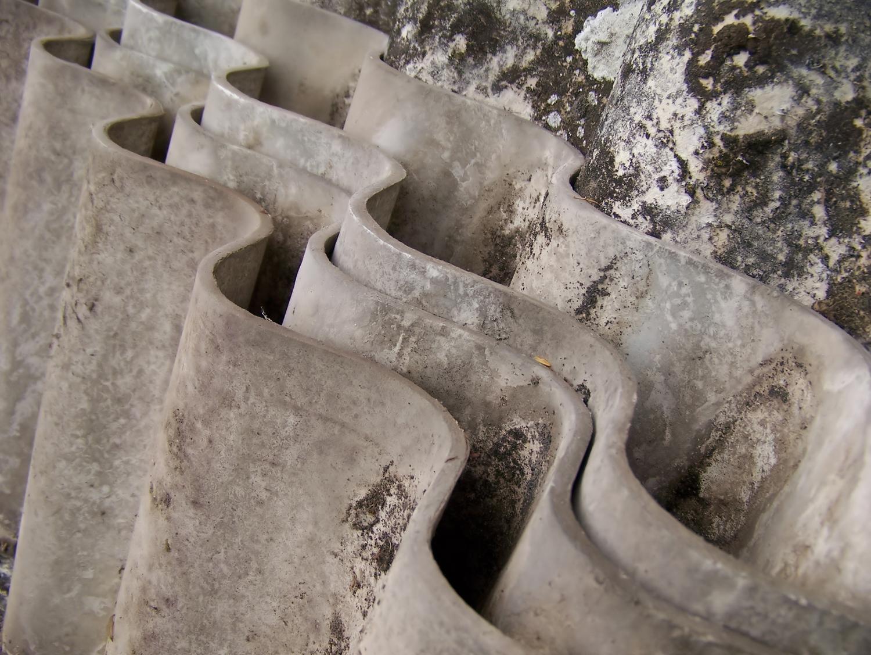 legge toscana amianto bonifica e rimozione italia 2013 2014