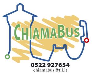 Logo-ChiamaBus2017