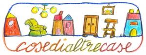 Logocosedialtrecase(1)