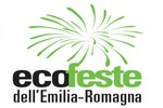 ecofeste_logo