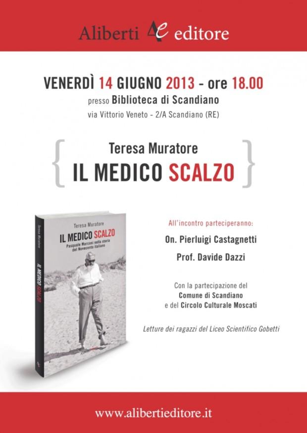 IL_MEDICO_SCALZO_Scandiano