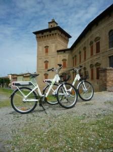 bici_rocca