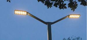 lampione-LED