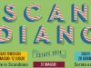made_scandiano