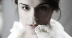 Laura Marinoni