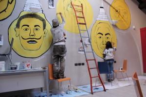 foto murales2