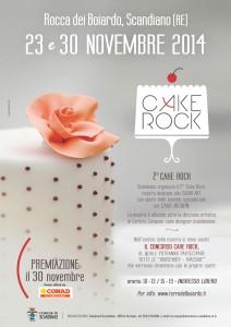 cakeweb14