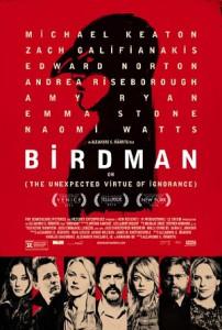 BirdmanLOCA
