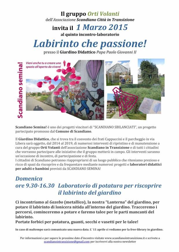 SCANDIANO-SEMINA_INVITO-LABIRINTO