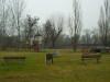 Parco_Caponnetto