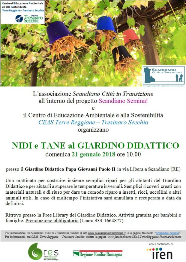 Nidi e Tane al Giardino Didattico_CEAS-SIT(1)