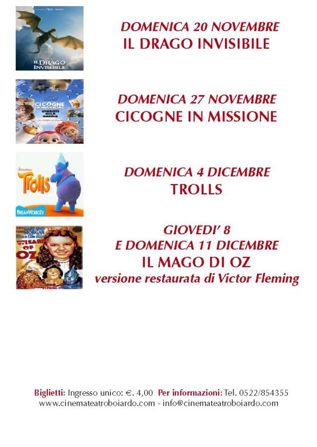 volantino Cinema Ragazzi ottobre dicembre 2016_Pagina_2