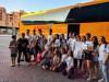 2017 Gobetti Camp a Blansko DDM