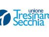 LogoTresinaroSecchia