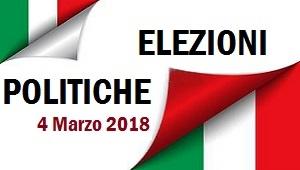 logo_politiche 2018