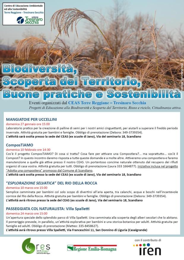 Volantino BIODIVERSITA'-SOSTENIBILITA'_inverno2019