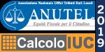 Logo Calcolo IUC ON LINE