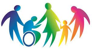 Leggi: «Contributi a sostegno della mobilità casa…»