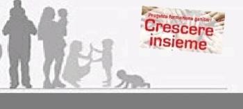 Leggi: «Genitori e figli, consigli di convivenza»